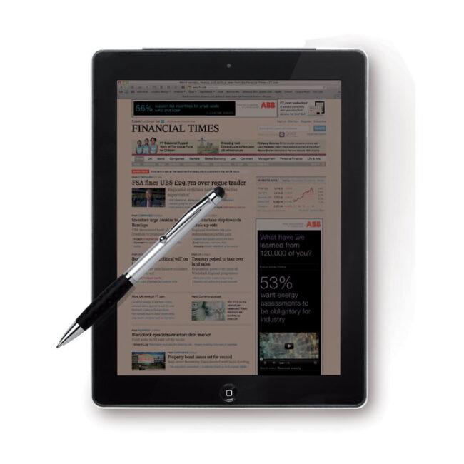 Pix pentru ecran touchscreen personalizate