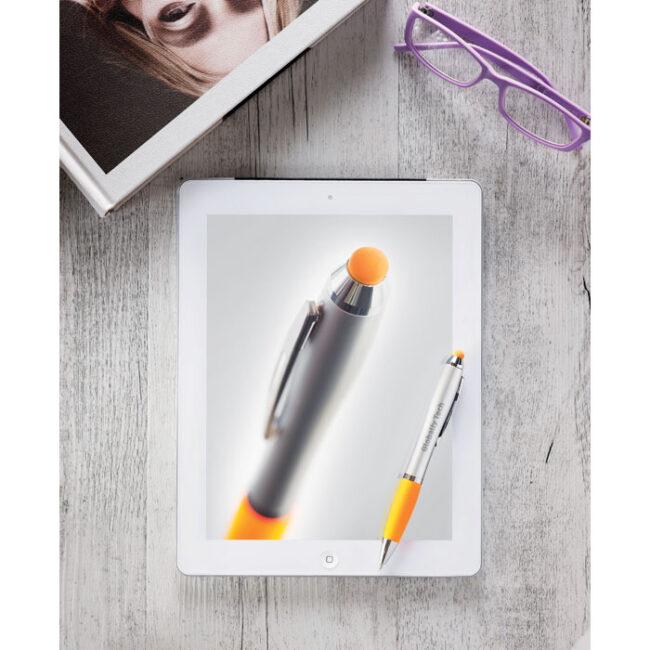 Pix stylus imprimate