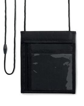Personalizare Portofel nylon 70D