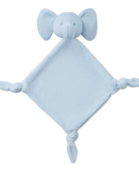 Personalizare Prosop din pluș pentru copii