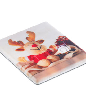 Puzzle din plastic HIPS personalizate