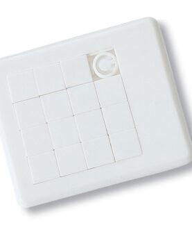 Personalizare Puzzle din plastic HIPS