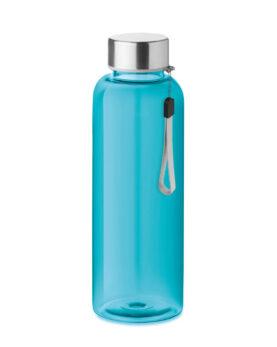 Personalizare RPET bottle 500ml