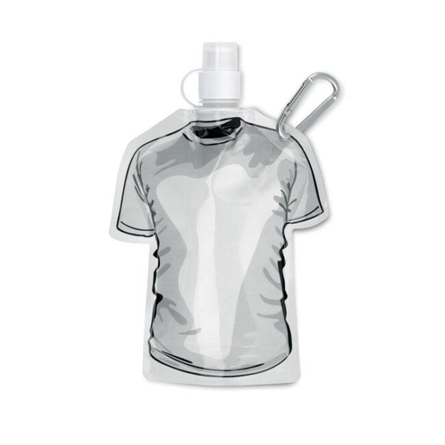 Personalizare Recipient pliabil pentru apă î