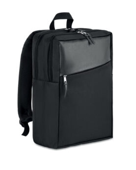 Personalizare Rucsac laptop 600D în 2 nuanțe