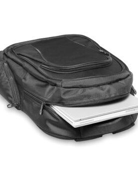 Rucsac pentru laptop personalizate