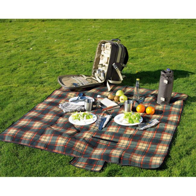 Rucsac picnic personalizate