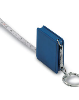 Personalizare Ruletă cu breloc / 1 metru