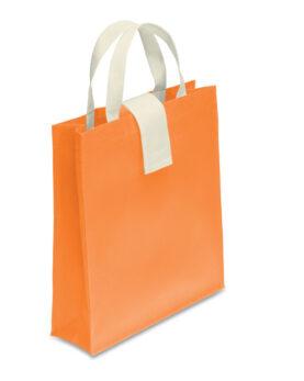 Personalizare Sacoşă cumpărături neţesută