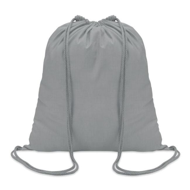 Personalizare Sacoşă din bumbac 100 gr/m2