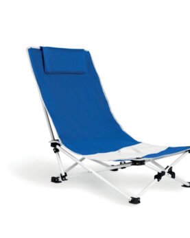 Personalizare Scaun pliant de plajă