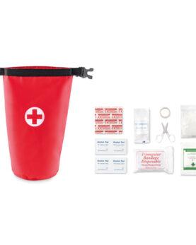 Personalizare Set de urgență