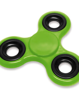 Spinner personalizate