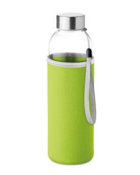 Sticlă 500 ml personalizate