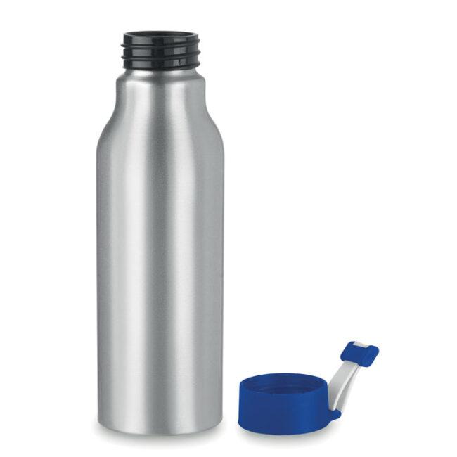 Sticlă aluminiu 500 ml personalizate
