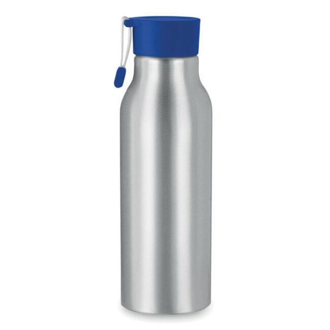 Personalizare Sticlă aluminiu 500 ml