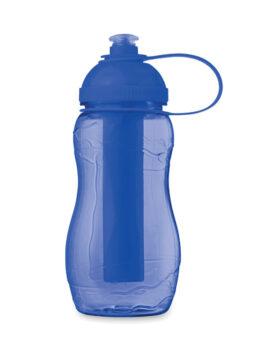 Sticlă de băut 400 ml înghețat personalizate
