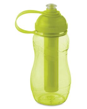 Personalizare Sticlă de băut 400 ml înghețat