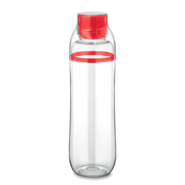 Personalizare Sticlă de băut 700 ml
