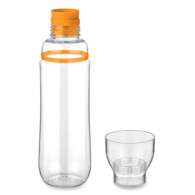 Sticlă de băut 700 ml personalizate