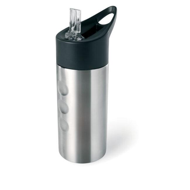 Personalizare Sticlă din metal
