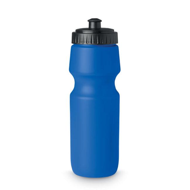 Personalizare Sticlă sport 700 ml