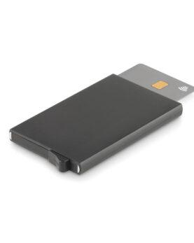 Personalizare Suport ABS pentru carduri