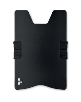 Suport RFID aluminiu personalizate