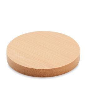 Personalizare Suport bambus cu deschizător