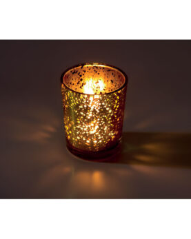 Suport lumânare personalizate