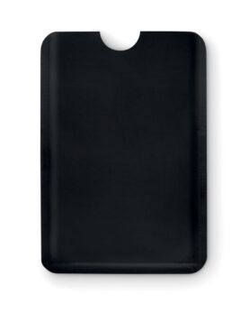 Personalizare Suport protecție RFID
