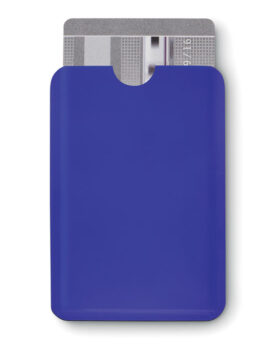 Suport protecție RFID personalizate