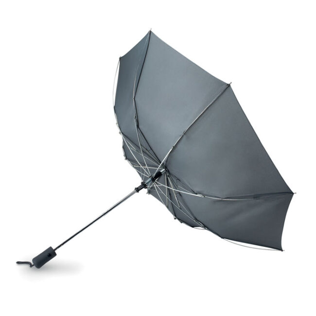 "Umbrelă automată de 21"" inscriptionate"