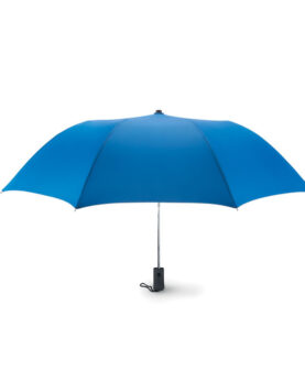 """Umbrelă automată de 21"""" personalizate"""
