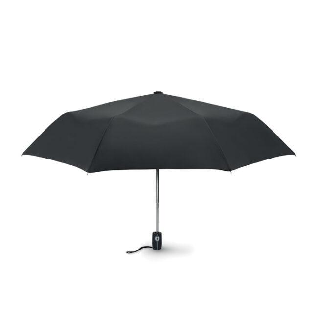 """Personalizare Umbrelă automată de 21"""""""
