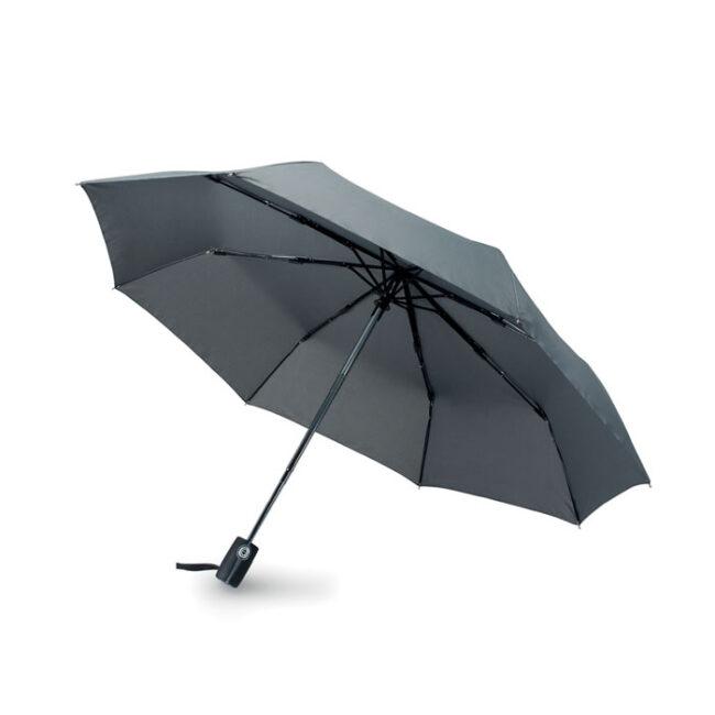 """Umbrelă automată de 21"""" imprimate"""
