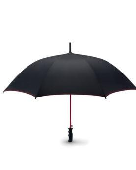 """Personalizare Umbrelă automată de 23"""""""