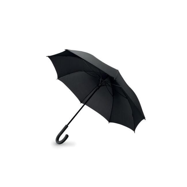 """Umbrelă automată de lux de 23"""" imprimate"""