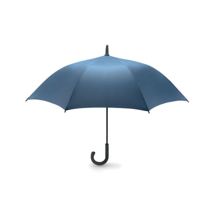 """Personalizare Umbrelă automată de lux de 23"""""""