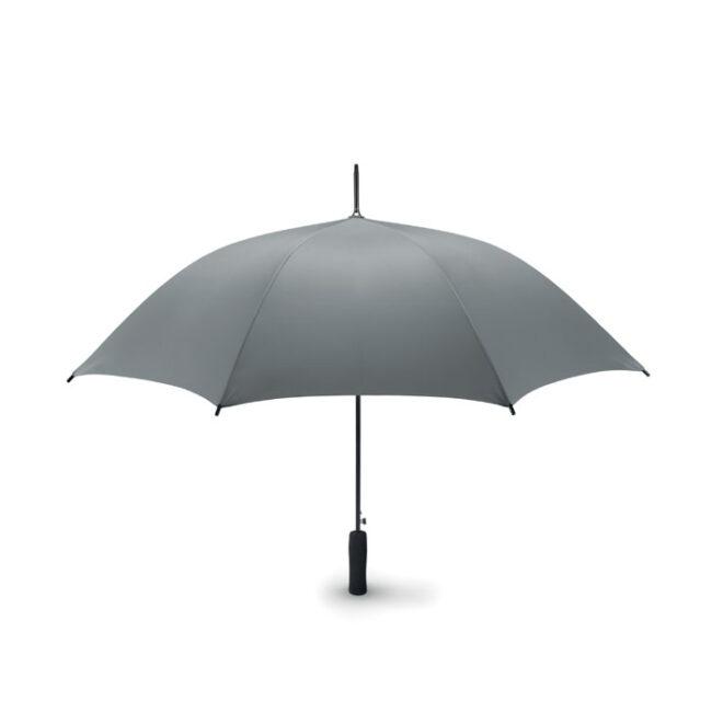 Personalizare Umbrelă automată unicoloră de