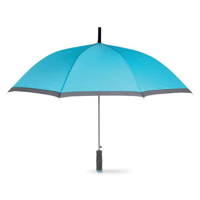 Personalizare Umbrelă cu mâner din plastic
