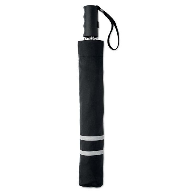 Personalizare Umbrelă de 21 inch
