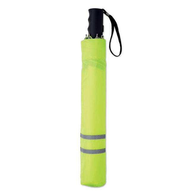 Umbrelă de 21 inch