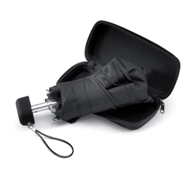Umbrelă de ploaie inscriptionate