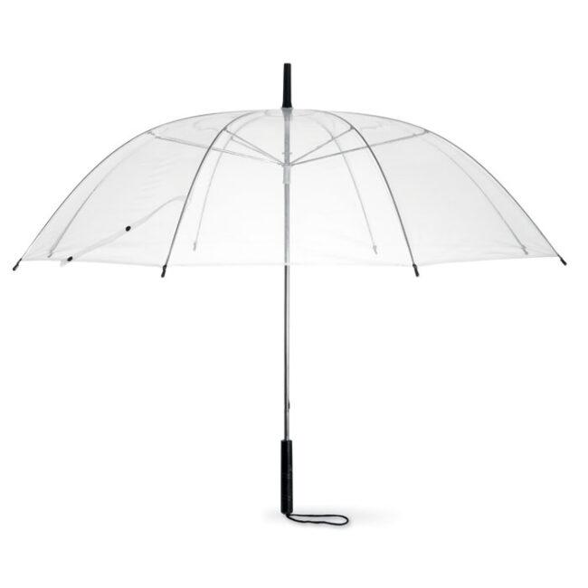 Personalizare Umbrelă manulă din PVC