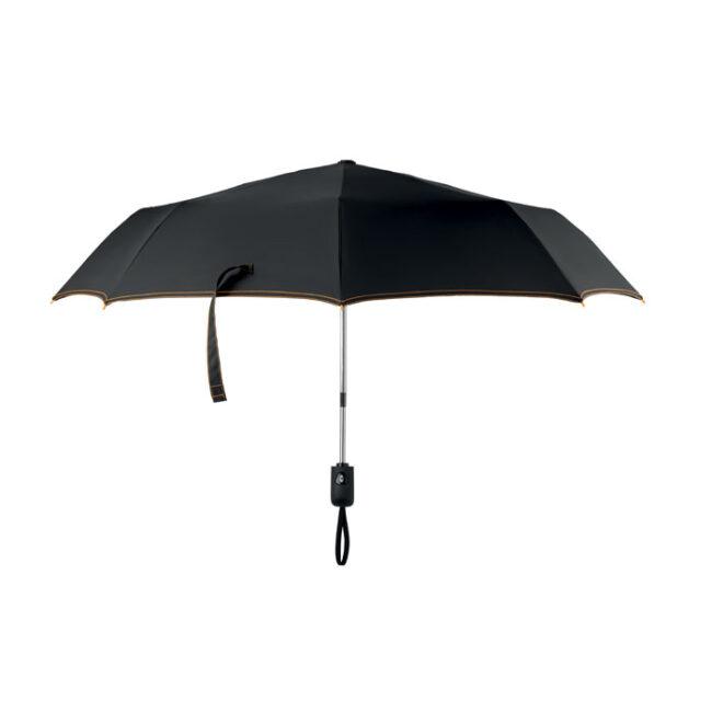 """Umbrelă pliabilă 21"""" personalizate"""