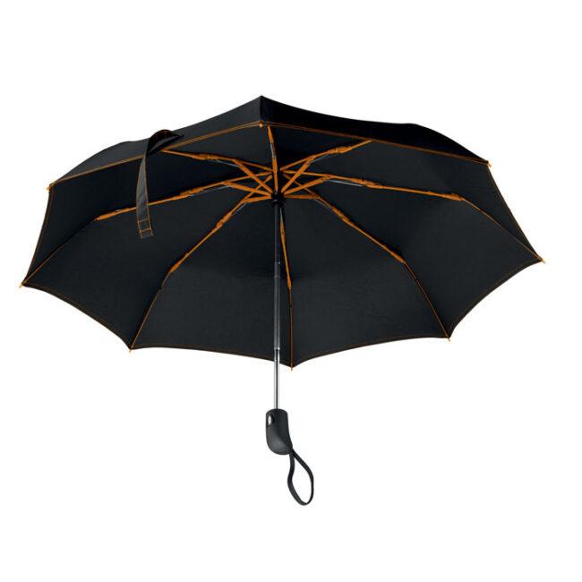 """Personalizare Umbrelă pliabilă 21"""""""