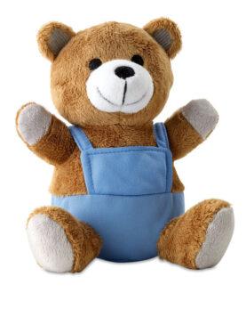 Personalizare Urs pluș cu tricou