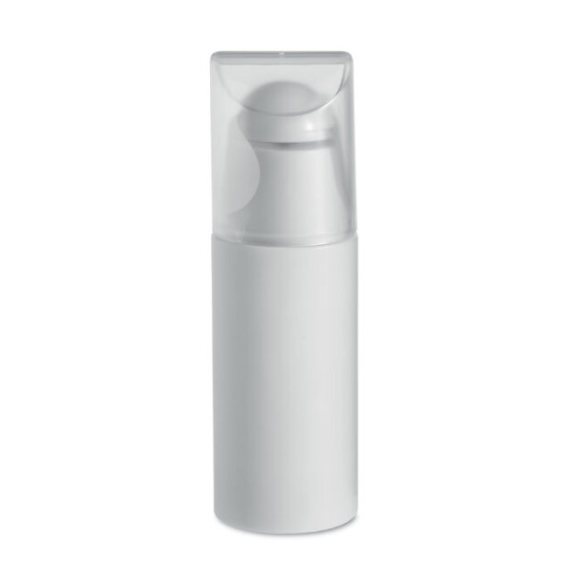 Personalizare Ventilator. Fără baterii