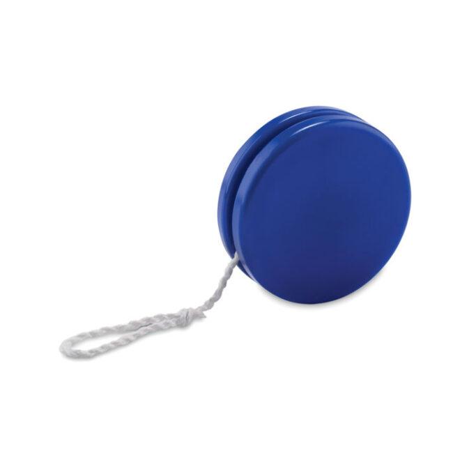Yoyo plastic personalizate
